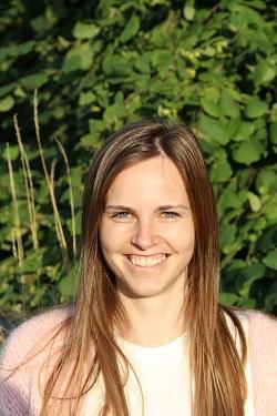Charlotte Vandenbulcke