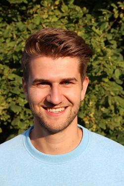 Ruben Dejaeger